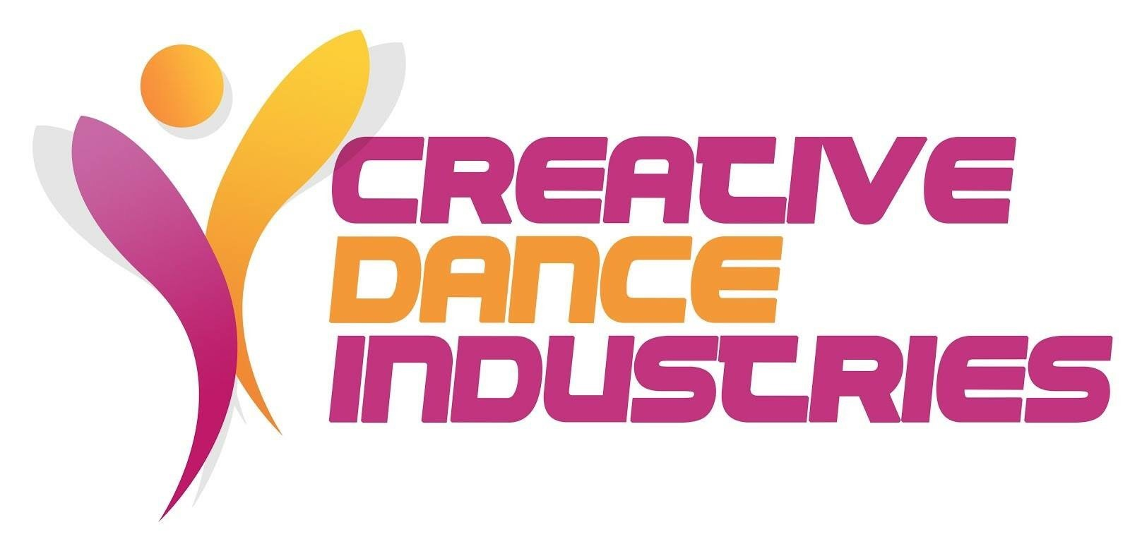 CreativeDanceIndustriesLogo.jpg