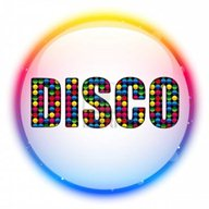 Chappy Disco is tonight !!