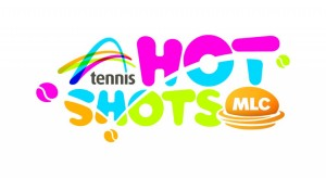 Hot Shots Tennis in 2015