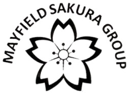 Sakura Group News