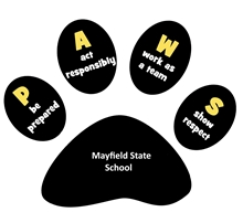 PAWS Support week 5