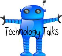 Technology Talks