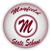 Mayfield State School